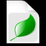 GedGap2GoDocument