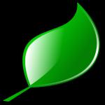 GedGap icon