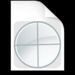 PDCA2GoDocument