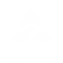 Australian Made and Owned logo.