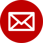 Mail icon.